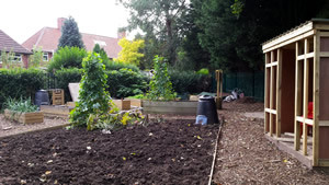 allotment3