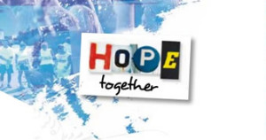 hope-together